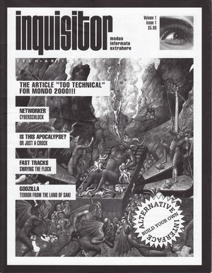 File:Inquisitor Vol 1 Issue 1.jpg