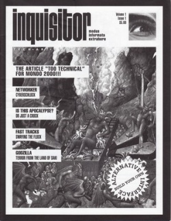 Inquisitor Vol 1 Issue 1.jpg