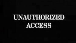 Unauthorized access.png