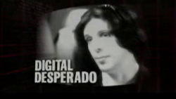 Digital desperado.png