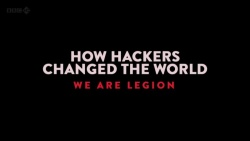 How-Hackers-Changed-the-World-Cover.jpg