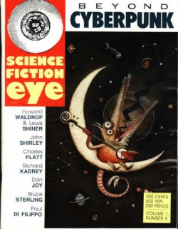Science fiction eye 05.jpg