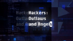 Hackers outlaws angels.png