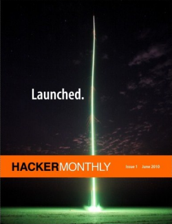 Hackermonthly 01.png