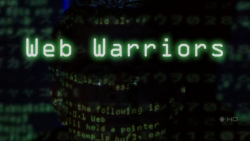 Webwarriors.png