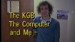 Kgb computer and me.png